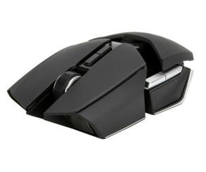 RAZER RZ01-00770300-R331 Ouroboros Gaming Mouse