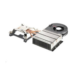 Intel BXHTS1155LP Thermal Solution LGA1155
