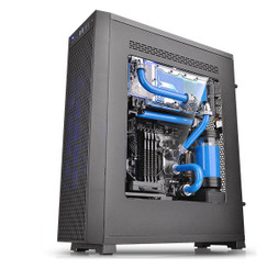 Thermaltake CA-1G6-00T1WN-00 Core G3 Gaming Slim ATX Chassis