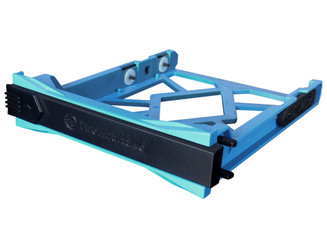 Thermaltake CHSRMK1-HDDTRAY-CO  Hard Drive Tray for Chaser MK-1 (VN300M1W2N)