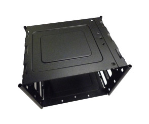 Thermaltake CH00135 HDD Cage for Core X9