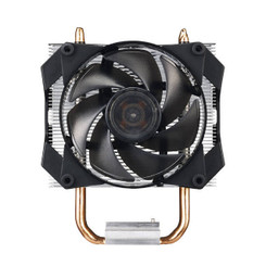 Cooler Master MAY-T3PN-930PK-R1 MasterAir Pro 3 92mm CPU Fan For Intel LGA2011-v3/2011/1366/1156/1155/1151/1150/775 /AM3+/AM3