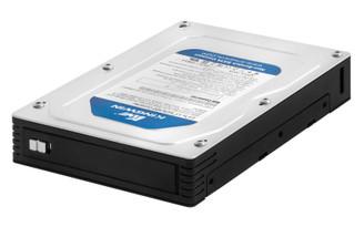 Kingwin HDCV-4 2.5inch TO 3.5inch SATA HDD/SSD Converter