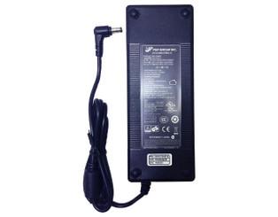 Silverstone AD120-STX 120Watt AC Adapter for Mini-STX