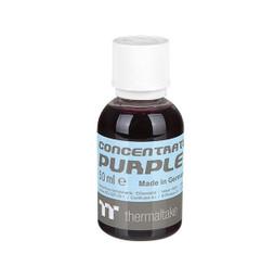 Thermaltake CL-W163-OS00PL-A TT Premium Concentrate - Purple
