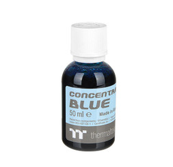 Thermaltake CL-W163-OS00BU-A TT Premium Concentrate - Blue