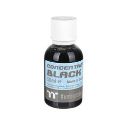 Thermaltake CL-W163-OS00BL-A TT Premium Concentrate - Black