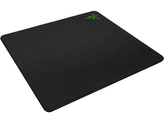 Razer RZ02-01830200-R3U1 Gigantus Elite Soft Gaming Mouse Mat
