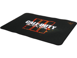 Razer RZ02-01071500-R3M1Goliathus Call of Duty Soft Gaming Mouse Mat