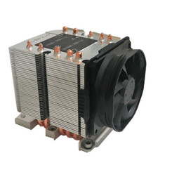 Dynatron B11 Intel® Socket FCLGA3647 Narrow ILM 3U Active CPU Cooler
