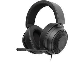 Razer RZ04-02050400-R3U1 Kraken Pro V2 - Oval Ear Cushions - Analog Gaming Headset for PC, Xbox One and Playstation 4