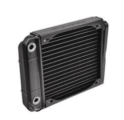 Thermaltake CL-W023-AL00BL-A Pacific R180S Radiator
