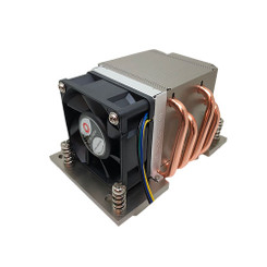 Dynatron A26 AMD EPYC SP3 Socket 2U Active CPU Cooler