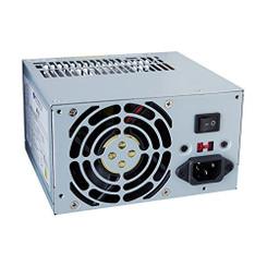SPI FSP300-60ATVS 300W ATX12V w/UL/CSA approved Power Supply