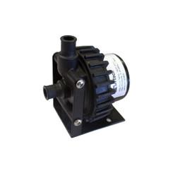 Swiftech MCP655-PWM-OEM 12V DC PWM Speed Control Pump