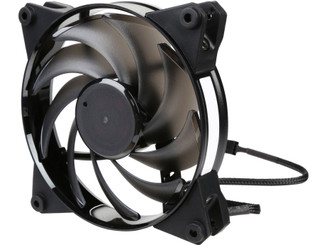 CoolerMaster MFY-B2NN-13NMK-R1 120MM MASTER FAN PRO 120 AIR BALANCE