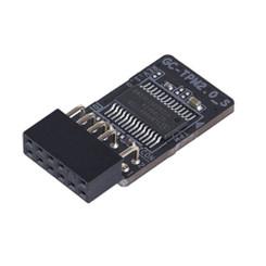 Gigabyte GC-TPM2.0_S (12Pin) TPM (Trusted Platform Module)