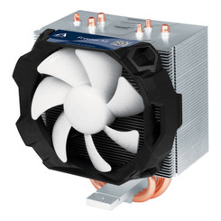 Arctic Cooling  ACFRE00027A Freezer 12 CPU Cooler for Intel LGA2011-3/2066/1156/1155/1151/1150 & AMD Socket AM4