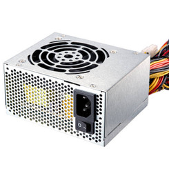 Seasonic SSP-300SFB SFX12V (v.2.31) 300W 80 PLUS Bronze Power Supply w/ Active PFC F3