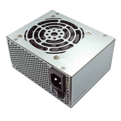 Seasonic SSP-300SFG SFX12V (v.2.31) 300W 80 PLUS Gold Power Supply w/ Active PFC