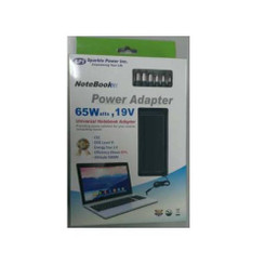 Sparkle R-FSP065-RECN2 65W 19V Notebook Power Adapter