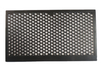 Silverstone 6x5.75inch DS380B Case Filter