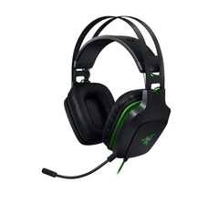 Razer RZ04-02220100-R3U1 Electra V2 USB Gaming and Music Headset