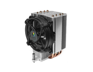 Dynatron T757 AMD Opteron  6100, 6200, 6300 4U Active Cooler