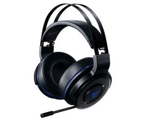 Razer RZ04-02230100-R3U1 Thresher 7.1  PC/Playstation 4 Wireless Gaming Headset