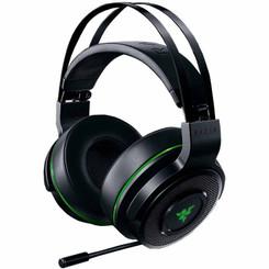 Razer RZ04-01480100-R3U1  Razer Thresher Ultimate Wireless Surround Gaming Headset - Xbox One