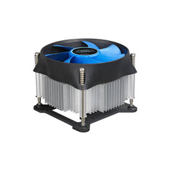 DEEPCOOL THETA 20 PWM 100mm CPU cooler Intel LGA 115X