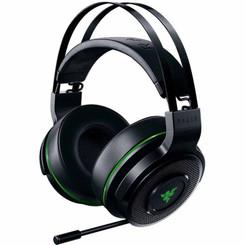 Razer RZ04-02240100-R3U1  Thresher Wireless Gaming Headset - Xbox One