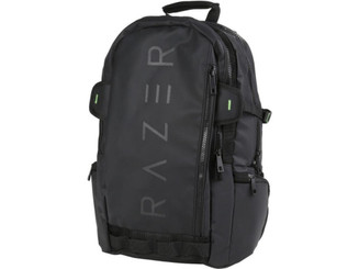 Razer RC81-02410101-0500 Backpack