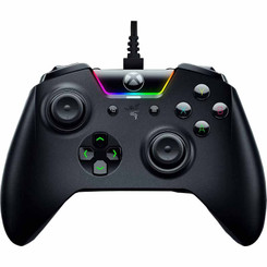 Razer  RZ06-01990100-R3U1 Wolverine Tournament Edition For XBox