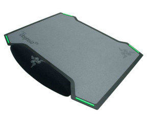 Razer RZ02-00320100-R3U1 Dual-Sided Gaming Mouse Mat
