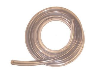 Swiftech 10ft 1/2in (OD)  x 3/8in (ID) High Grade Vinyl Tube