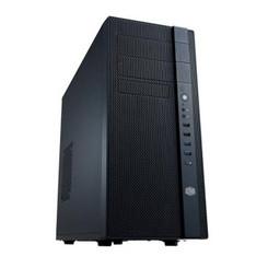 CoolerMaster NSE-400-KKN2 N400 ATX/MATX MID Tower Case