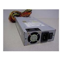 FSP FSP25050LC-B204 250W ATX 12V 1U FAN APFC 80+BROWN Power Supply