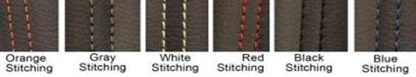 tmi-stitching.png