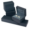 Fred Bennett Jewellery Boxes