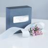 Spangle Personalised Box