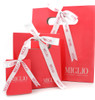 Miglio Gift Bags