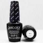 OPI GelColor OPI INK.  GC B61 15ml 0.5oz Soak Off UV LED Gel Nail Polish #GCB61