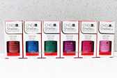 CND Shellac Gel Polish ART VANDAL Collection 0.25oz 7.3ml - Pick Any Color