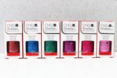 CND Shellac Gel Polish ART VANDAL Collection 0.25oz 7.3ml - Pick Any Color