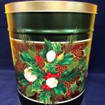 3.5 Christmas Bouquet