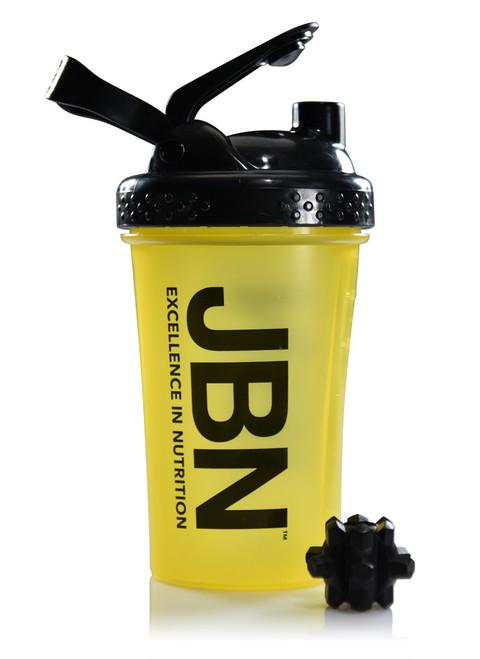 JBN Shaker Bottle