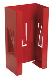 Sealey APGD Magnetic Glove Dispenser