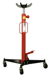 Sealey 1000TR Transmission Jack 1tonne Vertical