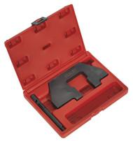 Sealey VSE118 Petrol Engine Setting/Locking Kit - BMW 1.6, 1.8, 1.9 SOHC M43 - Chain Drive